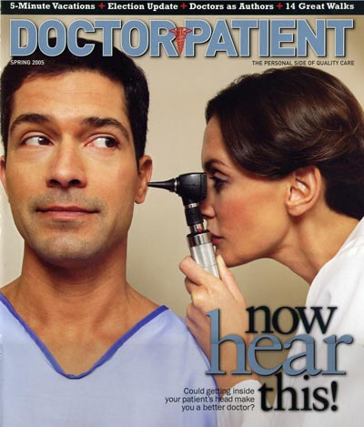 docpatcover