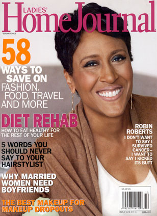 lhj_oct_2011_cover